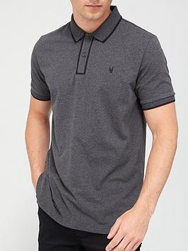 very-man-placket-tipped-jersey-polo-charcoal