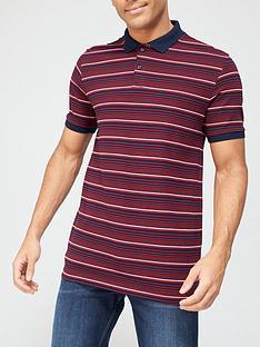 very-man-stripe-pique-polo-shirt-multinbsp