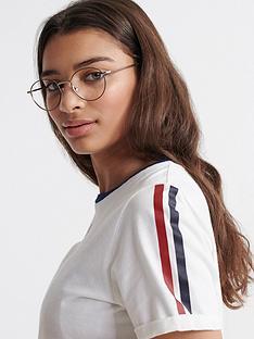 superdry-vintage-logo-micro-boxy-t-shirt-white