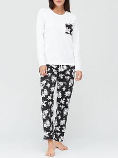 v-by-very-long-sleeve-pyjamas-floral