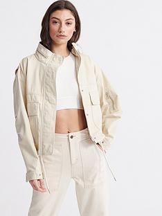 superdry-bora-cropped-jacket-beige