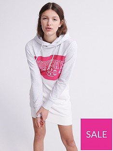 superdry-track-amp-field-sweat-dress-pink