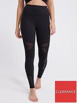 superdry-studio-leggings-black