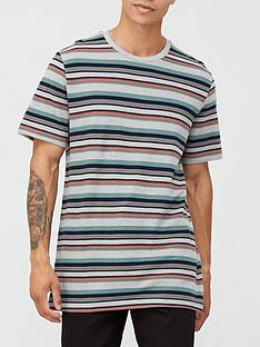 very-man-pique-stripe-t-shirt-multi