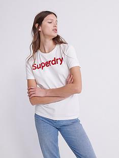 superdry-flock-t-shirt-white