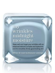 this-works-my-wrinkles-midnight-moisture-48ml