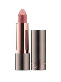 delilah-colour-intense-lipstick