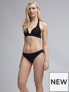 dorothy-perkins-midrise-bikini-briefs-black