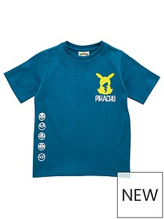 pokemon-boys-pokemon-pikachu-t-shirt-blue