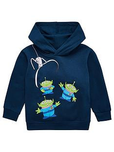 toy-story-boys-toy-story-alien-grabber-hoodie-navy