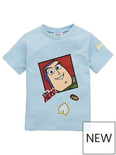 toy-story-buzz-lightyear-space-hero-t-shirt-blue