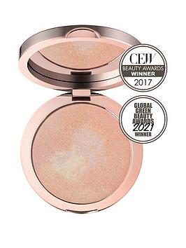 delilah-pure-light-illuminating-powder