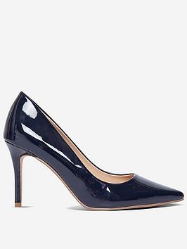 dorothy-perkins-dele-court-shoe-navy