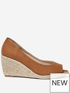 dorothy-perkins-damsel-wedge-shoe-tan