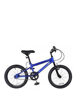 concept-concept-thunderbolt-boys-9-inch-frame-18-inch-wheel-bike-blue