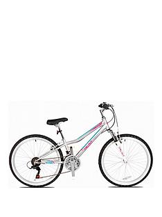 concept-concept-chillout-girls-13-inch-frame-24-inch-wheel-bike-silver
