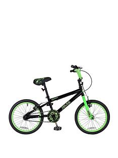 concept-concept-zombie-boys-95-inch-frame-20-inch-wheel-bmx-bike-black
