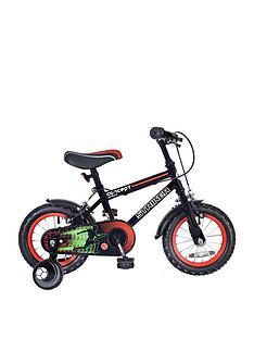 concept-concept-striker-boys-9-inch-frame-16-inch-wheel-bike-black