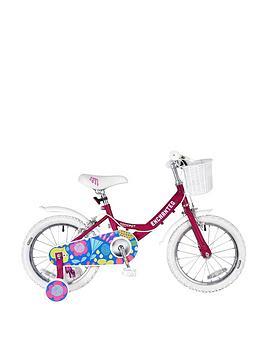 concept-enchanted-girls-9-frame-16nbspwheel-bike-pink