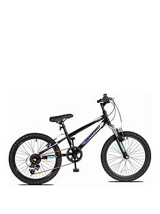 concept-concept-thunderbolt-boys-95-inch-frame-20-inch-wheel-bike-black
