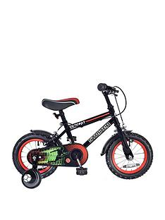 concept-concept-striker-boys-7-inch-frame-12-inch-wheel-bike-black