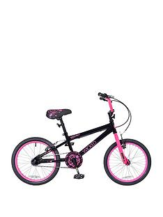 concept-concept-wicked-girls-95-inch-frame-20-inch-wheel-bmx-bike-black
