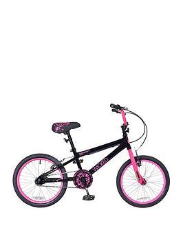 concept-concept-wicked-girls-95-inch-frame-20-inch-wheel-bmx-bike-black