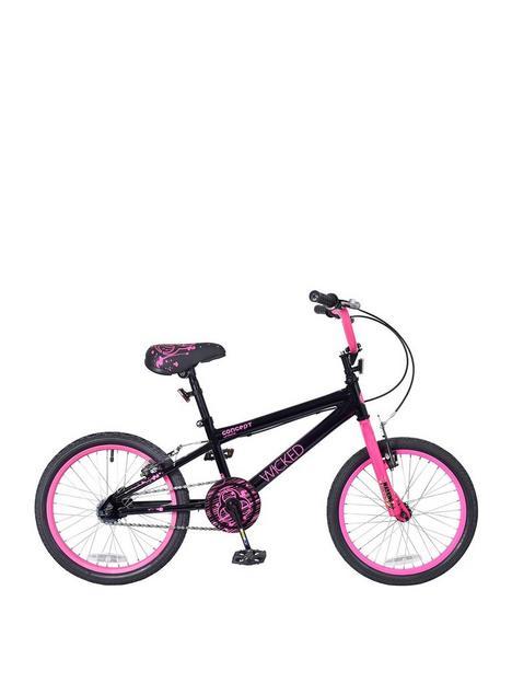concept-concept-wicked-girls-9-inch-frame-18-inch-wheel-bmx-bike-black