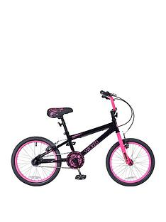 concept-concept-wicked-girls-9-inch-frame-16-inch-wheel-bmx-bike-black