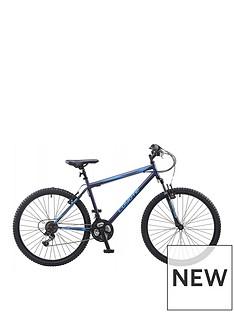 coyote-coyote-elements-xfs-blue-mens-mountain-bike