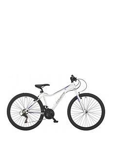 coyote-coyote-callisto-axr-white-womens-mountain-bike