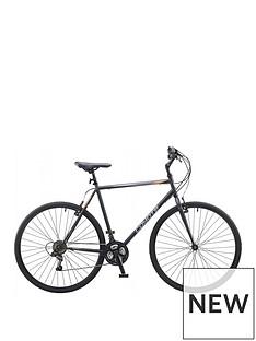 coyote-coyote-absolute-700c-black-hybrid-mens-bike