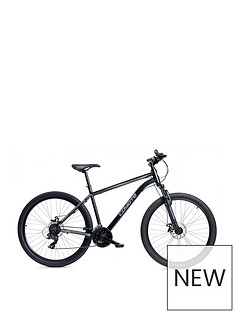 coyote-coyote-zodiac-14-inch-275-inch-wheel-black-mens-mountain-bike
