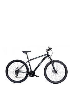 coyote-coyote-zodiac-16-inch-275-inch-wheel-black-mens-mountain-bike