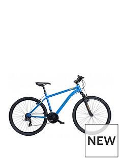 coyote-coyote-neutron-afs-22-inch-frame-26-inch-wheel-blue-mens-mountain-bike