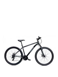 coyote-coyote-zodiac-20-inch-275-inch-wheel-black-mens-mountain-bike