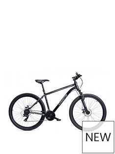 coyote-coyote-zodiac-20-inch-275-inch-wheel-black-mens-mountain-bike