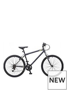 coyote-coyote-elements-xr-grey-mens-mountain-bike