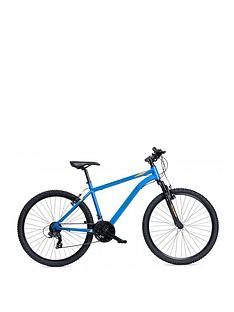 coyote-coyote-neutron-afs-18-inch-frame-26-inch-wheel-blue-mens-mountain-bike