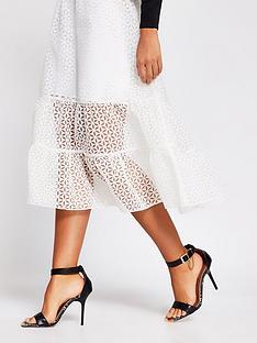 river-island-broderie-organza-midi-skirt-white