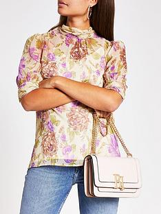 river-island-high-neck-floral-blouse-light-pink