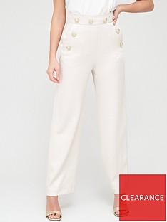 river-island-wide-leg-trousers-ecru