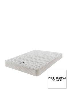 layezee-600-pocket-rolled-mattress-medium