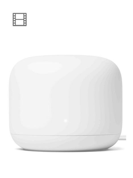 google-nest-wifi-router-1-pack
