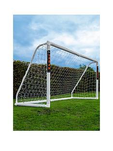 football-flick-8x4-upvc-goal