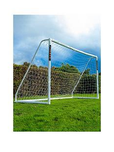football-flick-12x6-upvc-goal