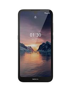 nokia-13-16gb-charcoal