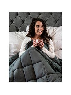 rest-easy-weighted-blanket-5kg-135x200cm