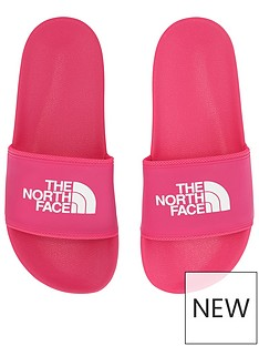 the-north-face-the-north-face-womens-base-camp-slide-ii