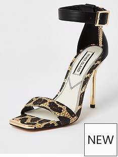 river-island-animal-print-barely-there-stiletto-sandal-light-brown
